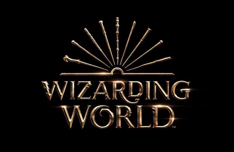 WizardingWorldLogo-HP