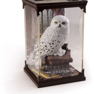Harry Potter - Hedwig - #1 Magical Creatures