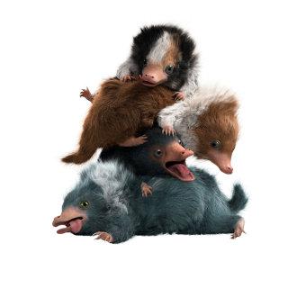 Fantastic-Beasts-Nifflers