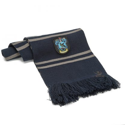 Harry Potter Ravenclaw sjaal