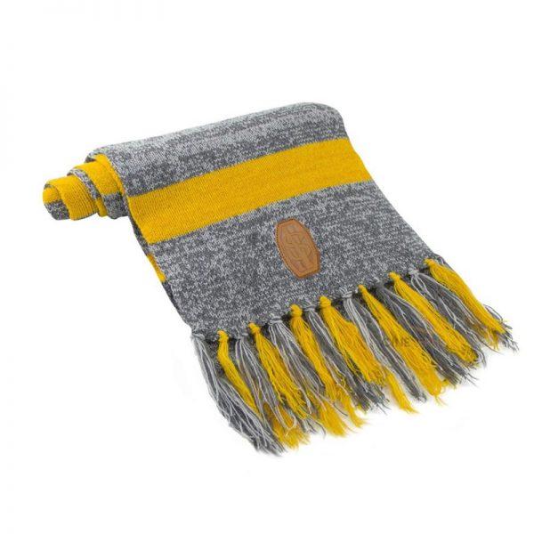 Fantastic Beasts Newt Scamander sjaal
