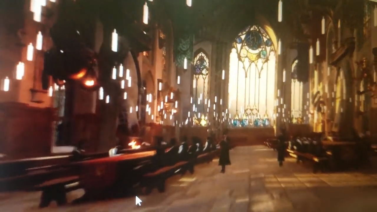 hogwarts-game