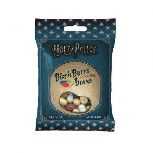 Harry Potter Smekkies - Bertie Bott's Beans 54gr zakje