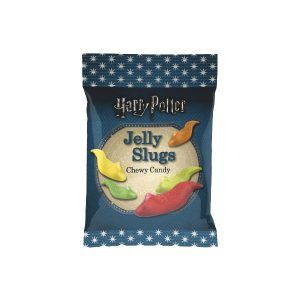 Harry Potter Gummi Slugs / Gummy Slakken