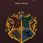 Harry Potter Wizards Unite gameplaye