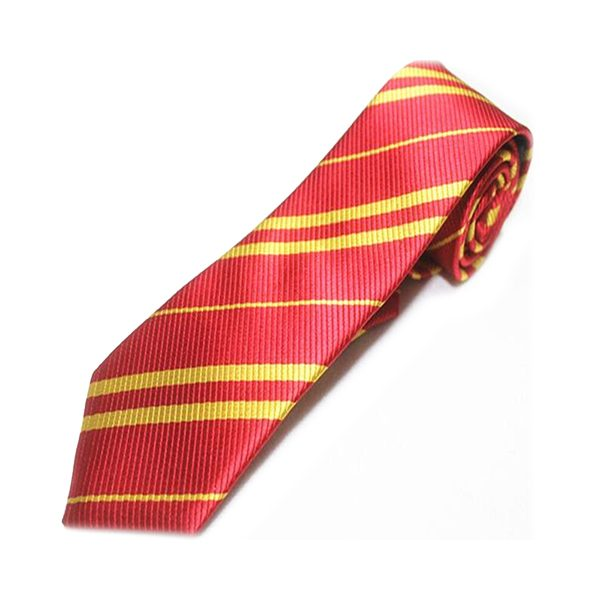 Harry Potter Gryffindor Stropdas