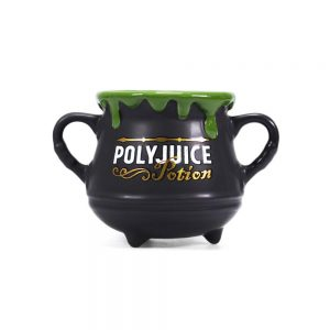 Harry Potter Mini Polyjuice Potion Mok