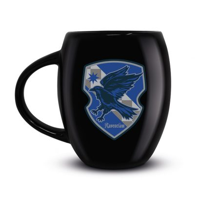 Harry Potter Ovale Ravenclaw Mok
