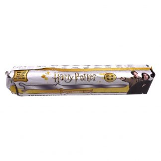 Harry Potter Mystery Professor Wand