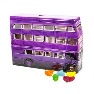 Harry Potter Knights Bus Geld spaarblik