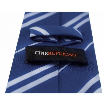 Harry Potter Ravenclaw stropdas met logo