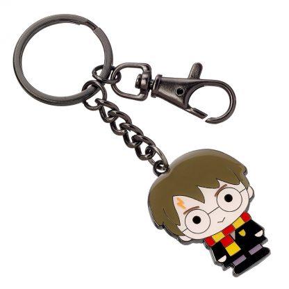 Harry Potter sleutelhanger