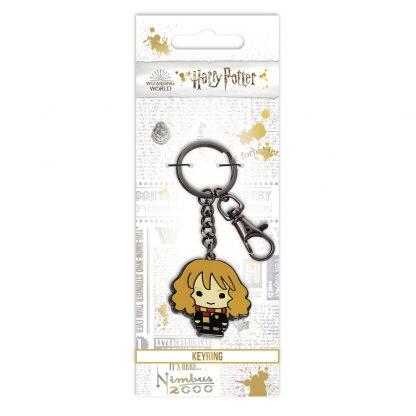 Harry Potter Hermione Granger sleutelhanger