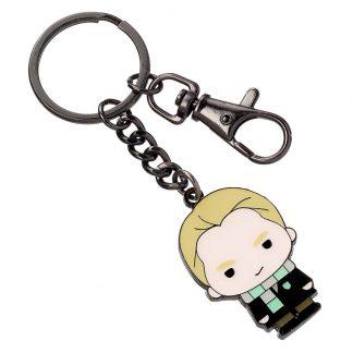 Harry Potter Draco Malfoy sleutelhanger